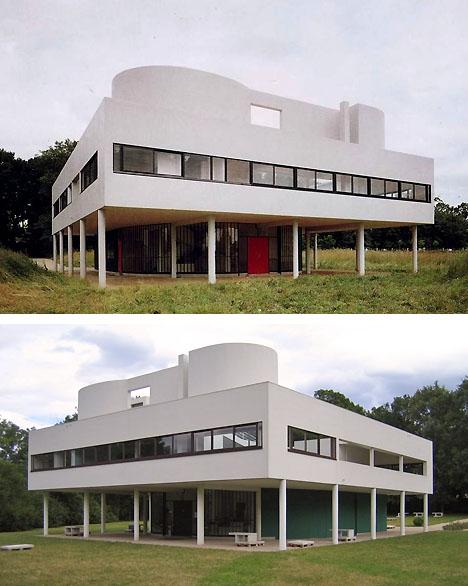 http://www.architectenwerk.nl/architectenpraktijk02/images/savoye1.jpg