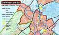 Box archief oktober 01 15 1998 - Corridor ontwikkeling ...
